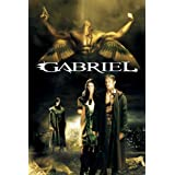 Gabriel ~ Andy Whitfield