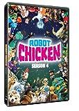 echange, troc Robot Chicken [Import anglais]