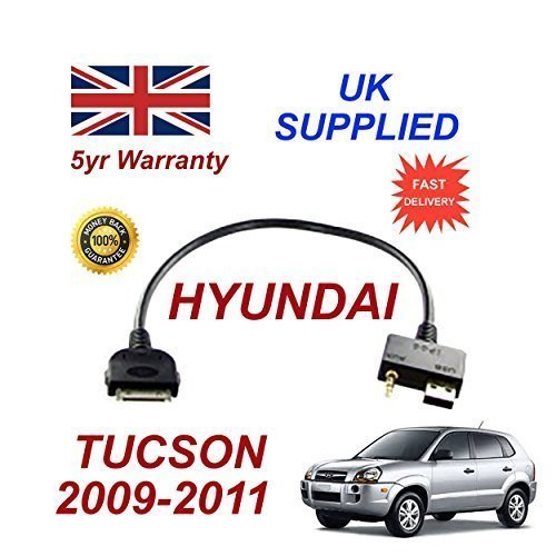 hyundai-tucson-2009-2011-ipod-iphone-3gs-4-4s-connectivity-audio-35mm-usb-cable