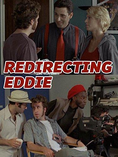 Redirecting Eddie