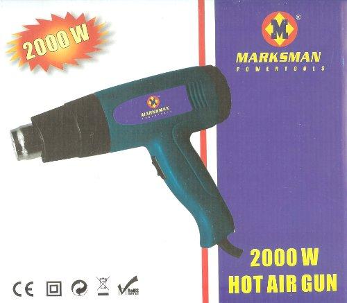 hot-air-heat-gun-2000w-watt-wall-paint-stripper-diy-tool-brand-new-in-box-dryer