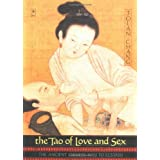 The Tao of Love and Sexdi Jolan Chang
