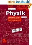 Physik (Studium Technik)