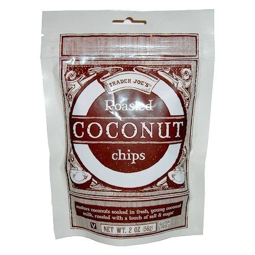 trader-joes-roasted-coconut-chips-2-pack-by-trader-joes-foods