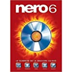 Nero Suite - (version 6 ) - licence e...