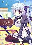 Colorful Candy Pot―七尾奈留画集 (MOEOHセレクション)