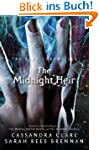 The Midnight Heir (The Bane Chronicles)