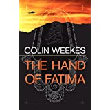 The Hand of Fatimaby Colin Weekes