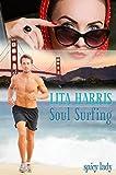 Soul Surfing: Marla und Jesse - eine Lovestory (spicy lady)