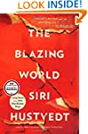 The Blazing World: A Novel