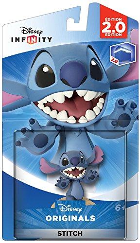 Ingram Disney Infinity: Disney Originals 2.0 Edition Stitch