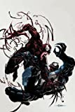 Spider-Man: Venom vs. Carnage (0785115242) by Milligan, Peter