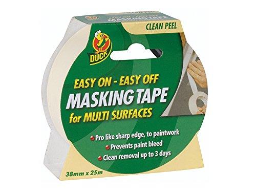 duck-easy-on-easy-off-masking-tape-38mm-x-25m