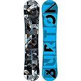 バートン(バートン) 2015-2016 W16 10695102000 CLASH WIDE スノーボード板 (Men's)