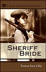 Sheriff Bride