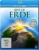 Best of Erde 3D (inkl. 2D-Version) [3D Blu-ray]