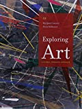 img - for Bundle: Exploring Art, Loose-leaf Version, 5th + MindTap Art & Humanities, 1 term (6 months) Printed Access Card book / textbook / text book
