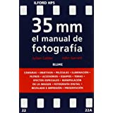35 mm el manual de fotografía