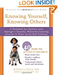 Knowing Yourself, Knowing Others: A W...