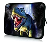Dinosaur Universal 12