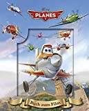 Image de Disney Planes - Buch zum Film