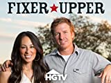Amazon.com: HGTV: Amazon Instant Video