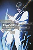 Bryan Adams - Live at Slane Castle