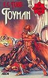 Toyman: Dumarest of Terra No. 3