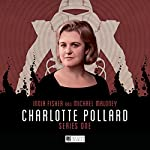 Charlotte Pollard Series 01 | Jonathan Barnes,Matt Fitton