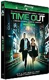 echange, troc Time Out - Combo Blu-ray + DVD + Copie digitale - Boitier métal édition limitée [Blu-ray]