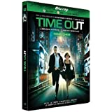 Time Out - Combo Blu-ray + DVD + Copie digitale - Boitier m�tal �dition limit�epar Amanda Seyfried