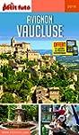 Petit Fut� Avignon Vaucluse