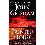A Painted House ~ John Grisham
