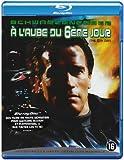 A l'aube du 6ème jour [Blu-ray] [Import belge]