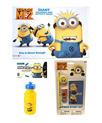 Despicable-Me-2-Back-to-School-Set