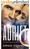 Adrift (The Second Book from the Callisto Universe) (Callisto Series 2)