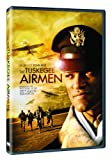 Tuskegee Airmen [DVD] [Import]
