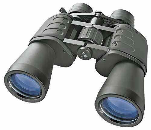 Bresser Fernglas - 1162450 - Hunter 8-24x50