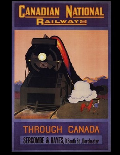 canadian-national-railways-artistica-di-stampa-5588-x-7112-cm