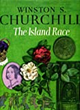 The Island Race (0396050603) by Churchill, Winston L. S.