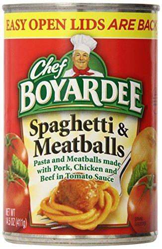 chef-boyardee-spaghetti-and-meatballs-145-ounce-pack-of-24-by-chef-boyardee