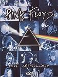 Pink Floyd - Live anthology [Import a...