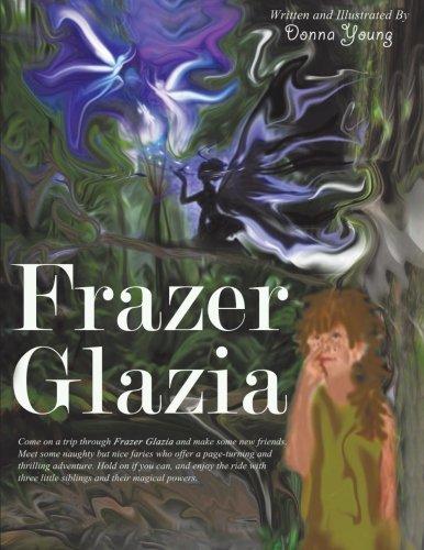 Frazer Glazia