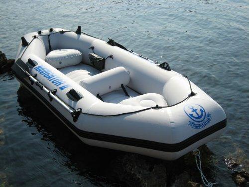 schlauchboot-navigator-ii