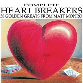 Complete Heartbreakers