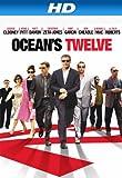 Ocean's Twelve [HD]