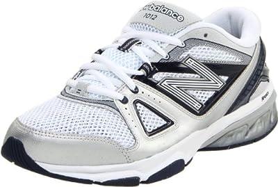 New Balance Men's MX1012 Cross-Training Shoe