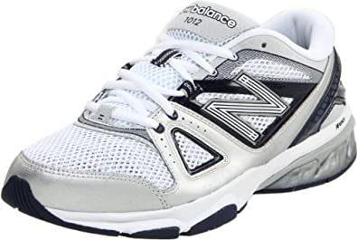 Buy New Balance Mens MX1012 Cross-Training Shoe by New Balance