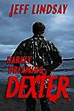 Jeff Lindsay Darkly Dreaming Dexter