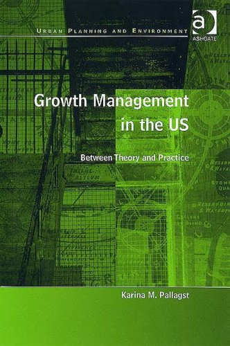 Growth And Development Milestones front-1034796